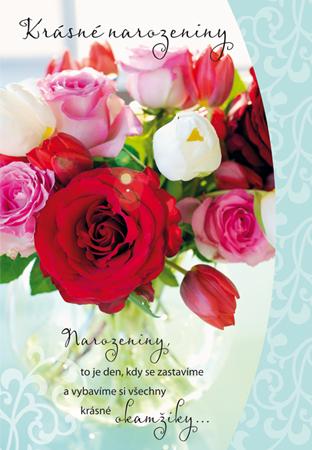 kytice růží k narozeninám Kytice růží kytice růží k narozeninám