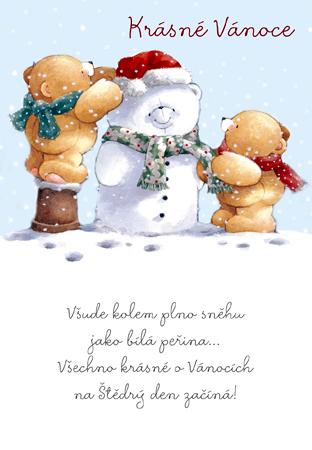 albi přání k svátku ALBI   přáníčka pro každého albi přání k svátku