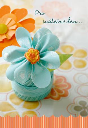 květiny k svátku obrázky Květiny k svátku květiny k svátku obrázky